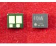 Чип для картриджа ELP-CH-HCF410A-K для принтеров HP