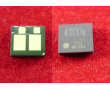 Чип для картриджа ELP-CH-HCF411X-C для принтеров HP