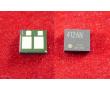 Чип для картриджа ELP-CH-HCF412A-Y для принтеров HP