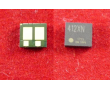 Чип для картриджа ELP-CH-HCF412X-Y для принтеров HP