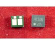 Чип для картриджа ELP-CH-HCF413A-M для принтеров HP