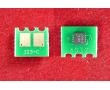 Чип для картриджа ELP-CH-HCUn23A-C для принтеров HP