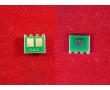 Чип для картриджа ELP-CH-HCUn24A-C для принтеров HP