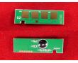 Чип для картриджа ELP-CH-MLT-406S-C для принтеров Samsung