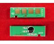 Чип для картриджа ELP-CH-MLT-406S-M для принтеров Samsung