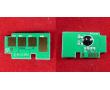 Чип для картриджа ELP-CH-MLT-504S-BK для принтеров Samsung