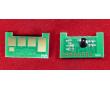 Чип для картриджа ELP-CH-MLT-D103S для принтеров Samsung