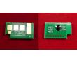 Чип для картриджа ELP-CH-MLT-D104 для принтеров Samsung
