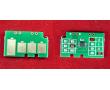 Чип для картриджа ELP-CH-MLT-D106 для принтеров Samsung