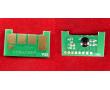 Чип для картриджа ELP-CH-MLT-D305 для принтеров Samsung