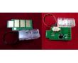 Чип для картриджа ELP-CH-MLT-D709S для принтеров Samsung