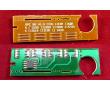 Чип для картриджа ELP-CH-S2150-8K для принтеров Samsung