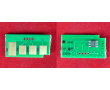 Чип для картриджа ELP-CH-S2850-2K для принтеров Samsung