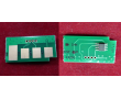 Чип для картриджа ELP-CH-S2850-EUR-5K для принтеров Samsung