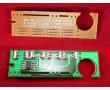 Чип для картриджа ELP-CH-S4200-3K для принтеров Samsung