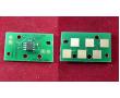Чип для картриджа Toshiba ELP-CH-T1810E (ELP)