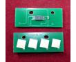 Чип для картриджа Toshiba ELP-CH-T2507E (ELP)