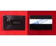 Чип для картриджа ELP-CH-TK8325Y для принтеров Kyocera