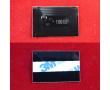 Чип для картриджа ELP-CH-TK1100 для принтеров Kyocera