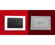 Чип для картриджа ELP-CH-TK1130 для принтеров Kyocera