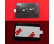 Чип для картриджа ELP-CH-TK1140 для принтеров Kyocera