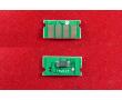 Чип для картриджа ELP-CH-TK150M для принтеров Kyocera