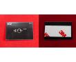 Чип для картриджа ELP-CH-TK160 для принтеров Kyocera