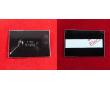 Чип для картриджа ELP-CH-TK170 для принтеров Kyocera