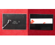 Чип для картриджа ELP-CH-TK310 для принтеров Kyocera