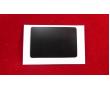 Чип для картриджа ELP-CH-TK320 для принтеров Kyocera