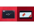 Чип для картриджа ELP-CH-TK350 для принтеров Kyocera