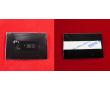 Чип для картриджа ELP-CH-TK360 для принтеров Kyocera