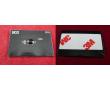 Чип для картриджа ELP-CH-TK450 для принтеров Kyocera