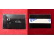 Чип для картриджа ELP-CH-TK475 для принтеров Kyocera