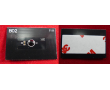 Чип для картриджа ELP-CH-TK560C для принтеров Kyocera
