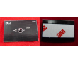 Чип для картриджа ELP-CH-TK560K для принтеров Kyocera