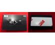 Чип для картриджа ELP-CH-TK560M для принтеров Kyocera