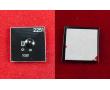 Чип для картриджа ELP-CH-TK580Y для принтеров Kyocera