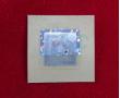 Чип для картриджа ELP-CH-TK590BK для принтеров Kyocera