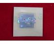 Чип для картриджа ELP-CH-TK590M для принтеров Kyocera