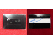 Чип для картриджа ELP-CH-TK685 для принтеров Kyocera