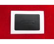 Чип для картриджа ELP-CH-TK710 для принтеров Kyocera