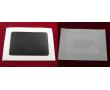 Чип для картриджа ELP-CH-TK7105 для принтеров Kyocera