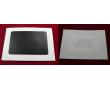 Чип для картриджа ELP-CH-TK7205 для принтеров Kyocera
