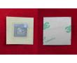 Чип для картриджа ELP-CH-TK8305Y для принтеров Kyocera