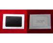 Чип для картриджа ELP-CH-TK8315С для принтеров Kyocera