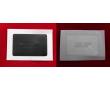 Чип для картриджа ELP-CH-TK8315M для принтеров Kyocera