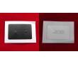 Чип для картриджа ELP-CH-TK8315Y для принтеров Kyocera