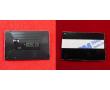 Чип для картриджа ELP-CH-TK8325C для принтеров Kyocera