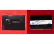 Чип для картриджа ELP-CH-TK8325M для принтеров Kyocera